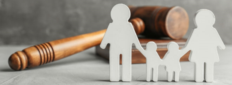 derecho de familia medellín