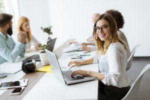 reglamento interno de trabajo se actualiza por covid-19